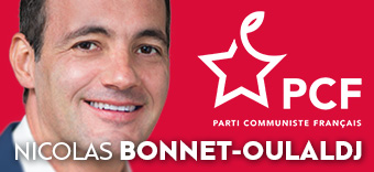 Nicolas Bonnet Oulaldj